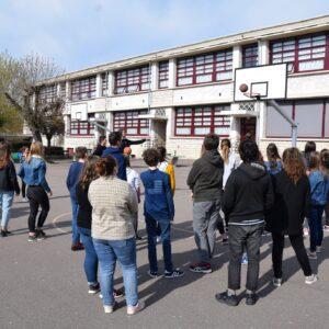 Collège Beaune (11)