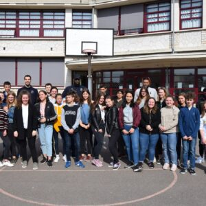 Collège Beaune (12)