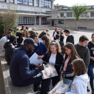 Collège Beaune (14)