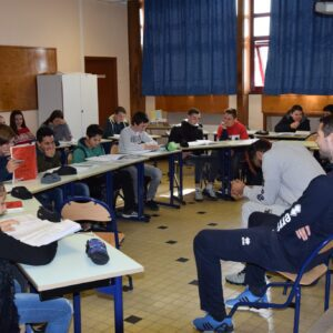 Collège Beaune (16)