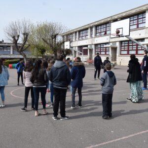 Collège Beaune (17)