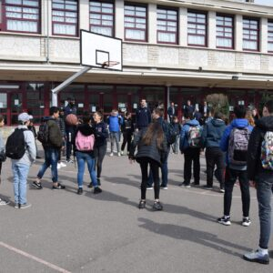 Collège Beaune (18)