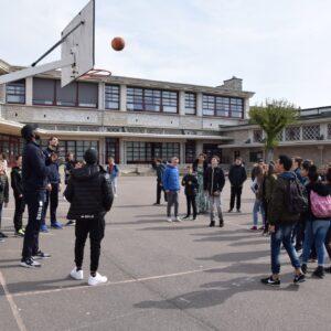 Collège Beaune (19)