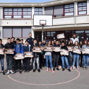 Collège Beaune (20)