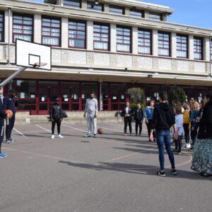 Collège Beaune (9)