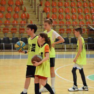 Un jour de Basket 17-07-19 (10)