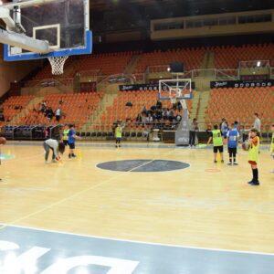 Un jour de Basket 17-07-19 (11)