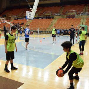 Un jour de Basket 17-07-19 (12)