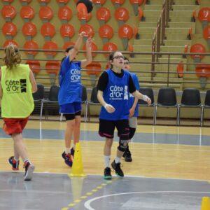 Un jour de Basket 17-07-19 (13)