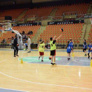 Un jour de Basket 17-07-19 (14)