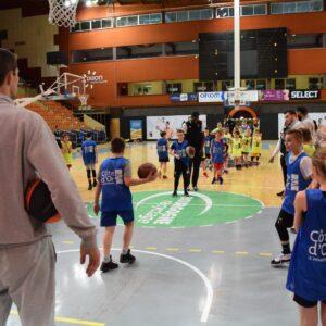 Un jour de Basket 17-07-19 (16)