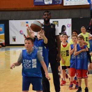 Un jour de Basket 17-07-19 (17)
