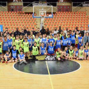 Un jour de Basket 17-07-19 (21)