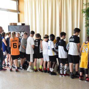 Un jour de Basket 17-07-19 (24)