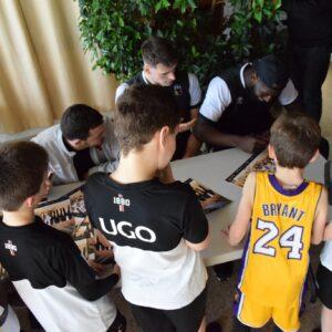 Un jour de Basket 17-07-19 (25)