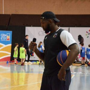 Un jour de Basket 17-07-19 (3)