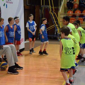 Un jour de Basket 17-07-19 (6)