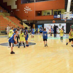 Un jour de Basket 17-07-19 (8)