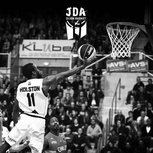 jda-dijon-basket-accueil