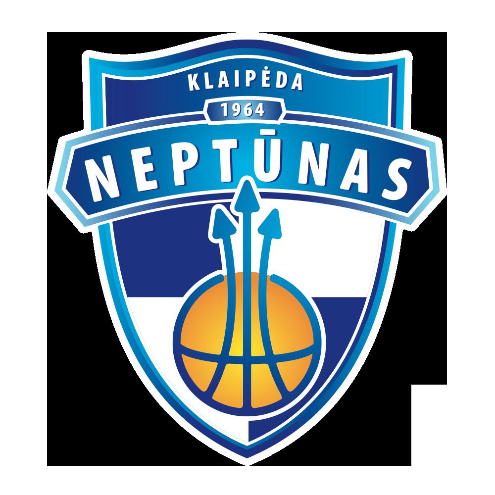 Netptunas Klaipeda