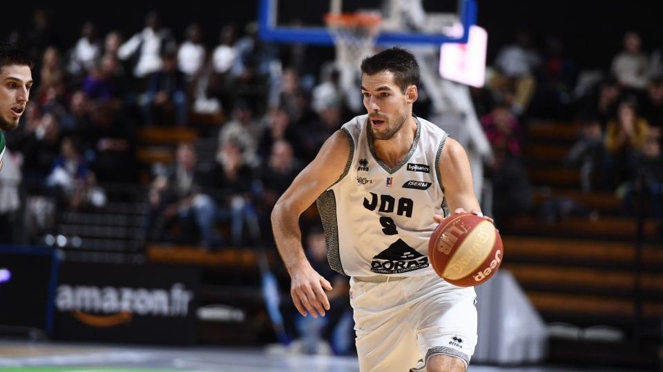 Jérémy Leloup
