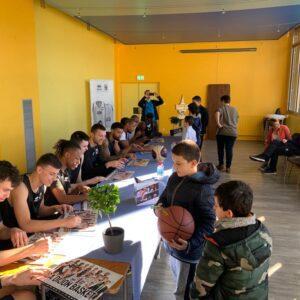 MIG Dijon Sport (1)