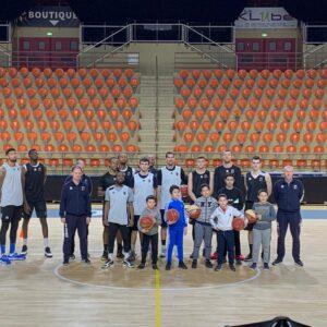 MIG Dijon Sport (3)