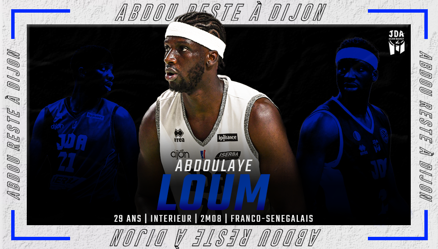 Abdoualye Loum