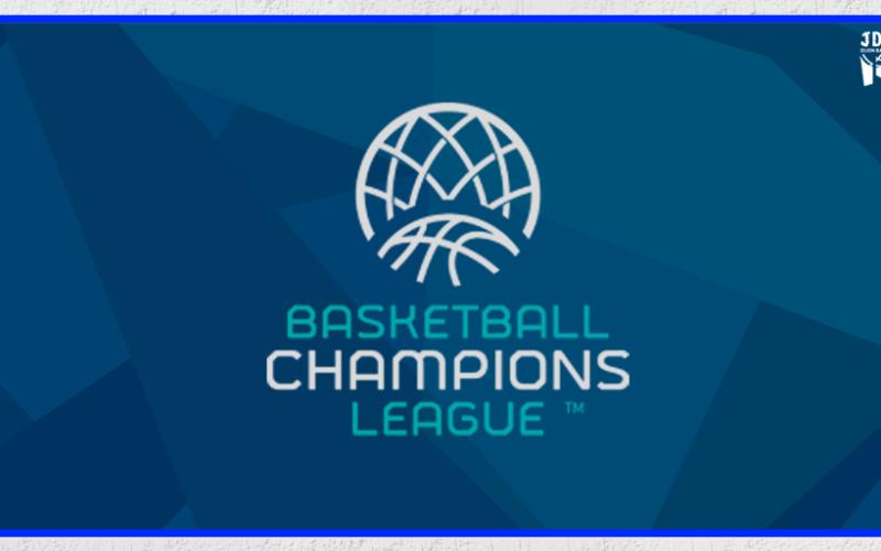 Quels adversaires pour la JDA Dijon en Champions League ?