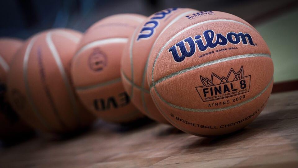 Ball BCL
