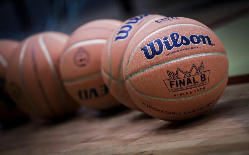 JDA Dijon – Champagne Basket : match reporté