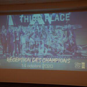 Reception CD21 (1)