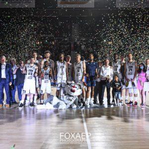 foxaep-jda-orlean-final-best-lt-20-06-21-7168