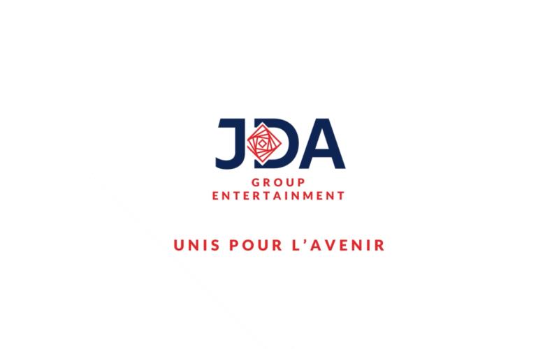 La JDA Dijon se transforme et accélère